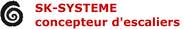 SK-SYSTEME